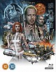 the-fifth-element-remastered-uk-import_klein.jpg
