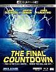 the-final-countdown-4k-limited-edition-lenticular-slip-us-import_klein.jpg