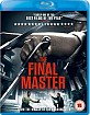 the-final-master-2015-uk-import_klein.jpg