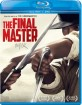 The Final Master (2015) (Blu-ray + DVD) (Region A - US Import ohne dt. Ton) Blu-ray