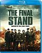 the-final-stand-2020--ca_klein.jpg