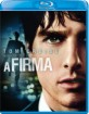A Firma (1993) (BR Import) Blu-ray