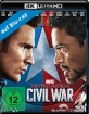 the-first-avenger-civil-war-4k-4k-uhd---blu-ray_klein.jpg