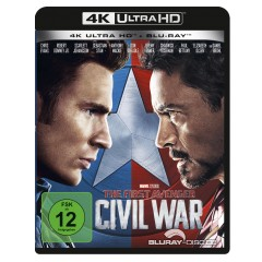 the-first-avenger-civil-war-4k-final.jpg