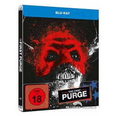 the-first-purge-limited-steelbook-edition-2.jpg