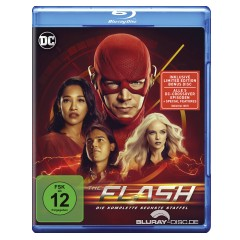 the-flash-die-komplette-sechste-staffel-de.jpg