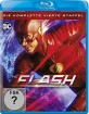 the-flash-die-komplette-vierte-staffel-blu-ray---uv-copy-de_klein.jpg