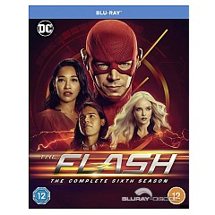 the-flash-the-complete-sixth-season-uk-import.jpg
