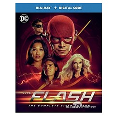 the-flash-the-complete-sixth-season-us-import.jpg