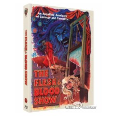 the-flesh-and-blood-show-pete-walker-collection-no.-3-limited-mediabook-edition-cover-a.jpg