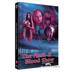 the-flesh-and-blood-show-pete-walker-collection-no.-3-limited-mediabook-edition-cover-b.jpg