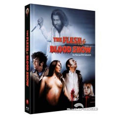 the-flesh-and-blood-show-pete-walker-collection-no.-3-limited-mediabook-edition-cover-c.jpg