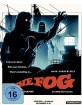 The Fog - Nebel des Grauens (1980) (Limited Soundtrack Edition) (Limited DigiPak Edition) (Blu-ray + Bonus Blu-ray + CD) Blu-ray