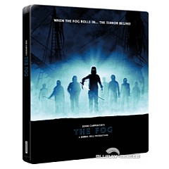 the-fog-4k-zavvi-exclusive-steelbook-uk-import.jpg