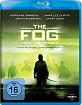 The Fog - Nebel des Grauens (1980) Blu-ray