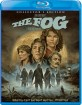 The Fog (1980) - Collector's Edition (Region A - US Import ohne dt. Ton)