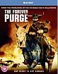 the-forever-purge-uk-import_klein.jpeg