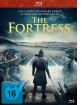 The Fortress Blu-ray