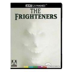 the-frighteners-4k-25th-anniversary-edition-us-import-ohne-dt.-ton-vorab.jpg