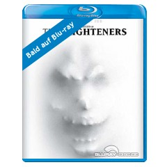 the-frighteners-directors-cut-.jpg