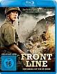 The Front Line - Der Krieg ist nie zu Ende (Neuauflage) Blu-ray