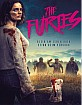 The Furies (2019) (Festivalfassung) (Limited Mediabook Edition)
