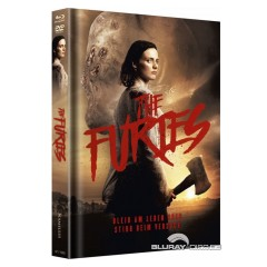 the-furies-2019-limited-mediabook-edition-cover-a.jpg