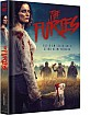 The Furies (2019) (Limited Mediabook Edition) (Cover E) Blu-ray