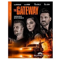 the-gateway-2021-us-import.jpeg