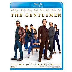 the-gentlemen-2020-ch-import.jpg