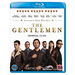 the-gentlemen-2020-uk-import-draft.jpg