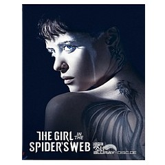 the-girl-in-the-spiders-web-4k-weet-collection-exclusive-09-limited-edition-fullslip-steelbook-kr-import.jpg