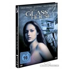 the-glass-house-2001-limited-mediabook-edition-de.jpg