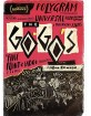 The Go-Go's (Blu-ray + DVD) Blu-ray
