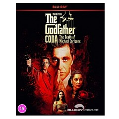 the-godfather-coda-the-death-of-michael-corleone-uk-import.jpg