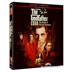 the-godfather-coda-the-death-of-michael-corleone-us-import.jpg