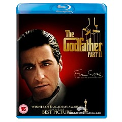 the-godfather-part-2-the-coppola-restoration-uk-import.jpg