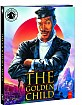 the-golden-child-1986-paramount-presents-edition-no-11-blu-ray-and-digital-copy-us_klein.jpg