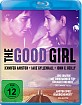 The Good Girl (2002) Blu-ray