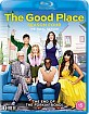 The Good Place: Season Four (UK Import ohne dt. Ton) Blu-ray