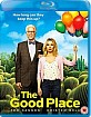 The Good Place: Season Two (UK Import ohne dt. Ton)