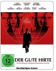 The Good Shepherd - Der gute Hirte (Limited Steelbook Edition)