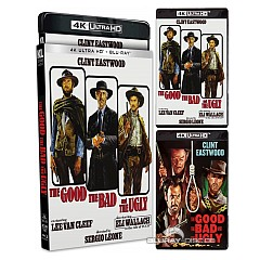 the-good-the-bad-and-the-ugly-1966-theatrical-and-extended-cut-4k-us-import.jpg