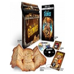 the-goonies-4k-35th-anniversary-special-edition-gift-box-us-import.jpg