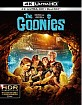 the-goonies-4k-first-press-limited-edition-jp-import_klein.jpg