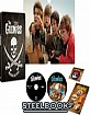the-goonies-4k-first-press-limited-edition-steelbook-jp-import_klein.jpg