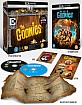 the-goonies-4k-hmv-exclusive-cine-edition-giftset-uk-import_klein.jpg