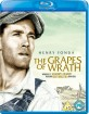 The Grapes of Wrath (UK Import) Blu-ray