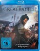 The Great Battle (2018) Blu-ray
