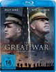 The Great War - Im Kampf vereint Blu-ray